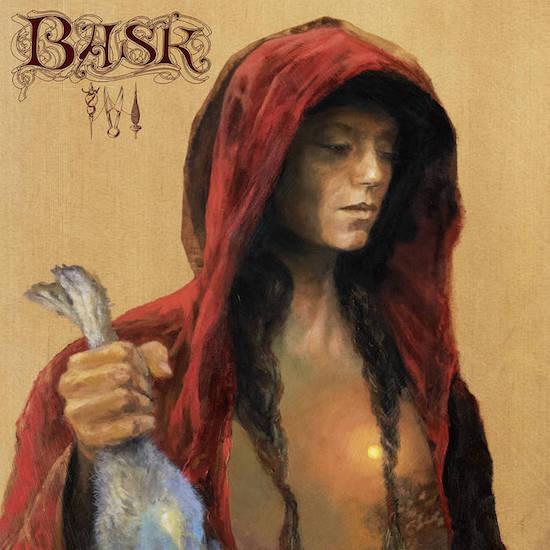 BASK - III