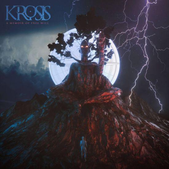 KROSIS - A Memoir Of Free Will
