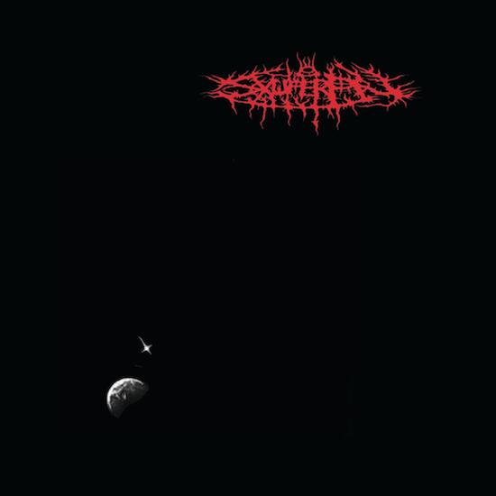 SXUPERION - Omniscient Pulse