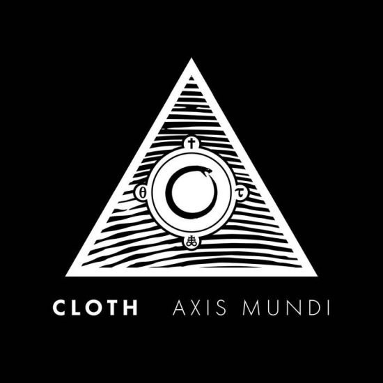 CLOTH - Axis Mundi
