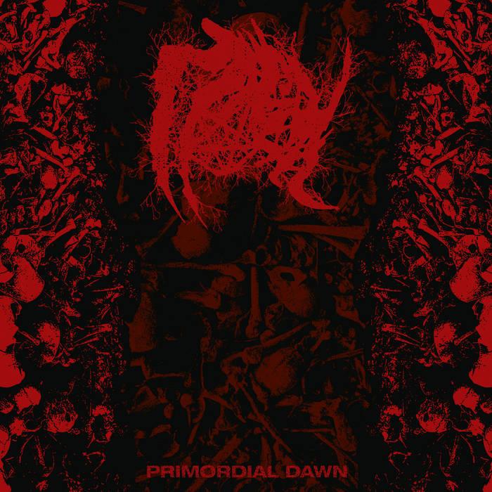 MALGÖTH - Primordial Dawn