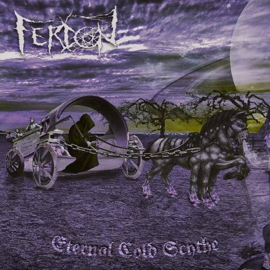 FERGON - Eternal Cold Scythe