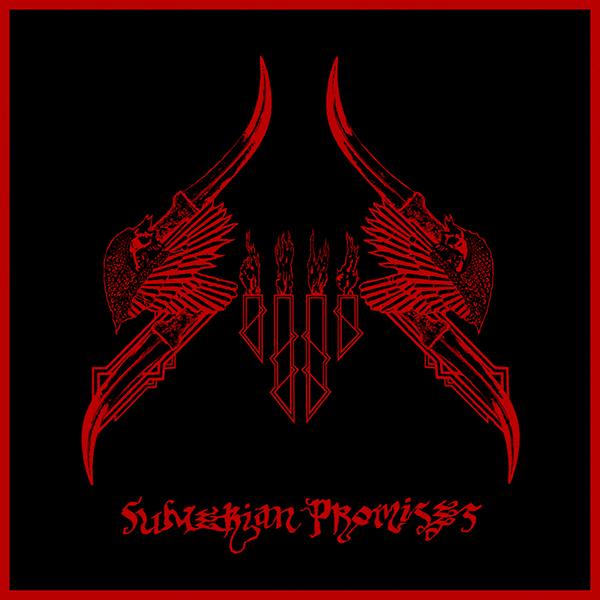 SIJJIN - Sumerian Promises