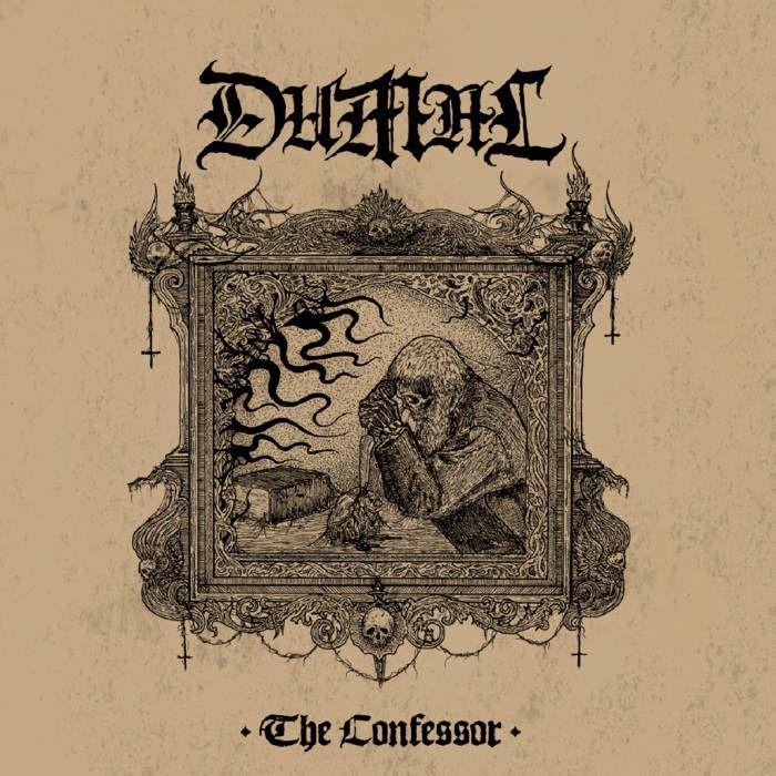 DUMAL - The Confessor