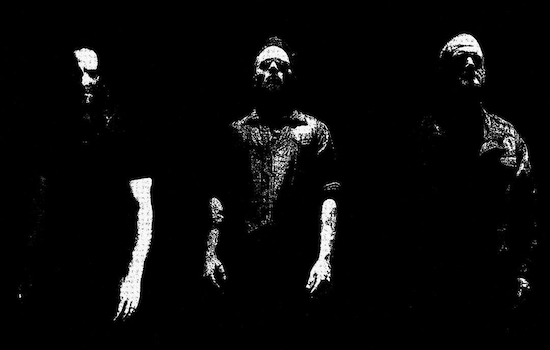 Consummation with Craig Young (guitars, vocals)