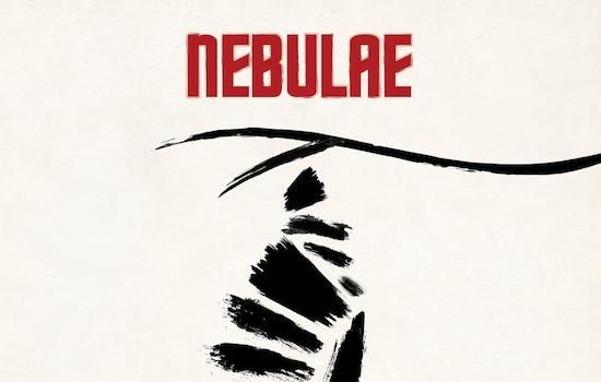 MB Premiere: NEBULAE - 'Pulse' full album stream