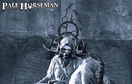 MB Premiere and Review: PALE HORSEMAN -