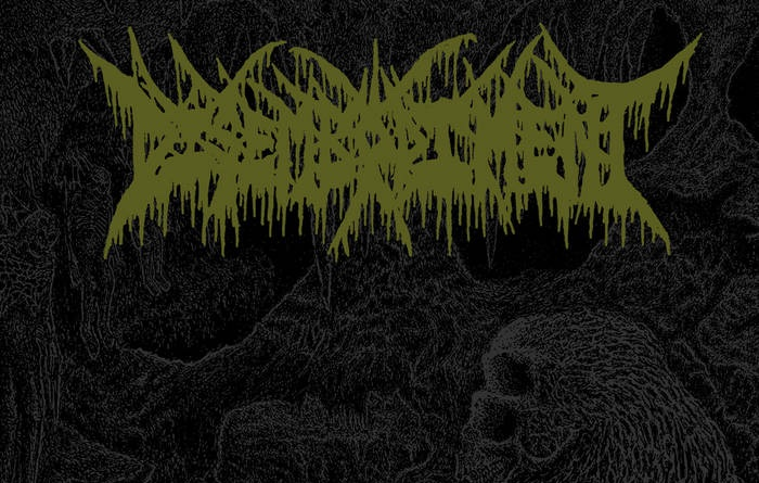 MB Premiere and Review: DISEMBODIMENT - 'Mutated Chaos' full album stream