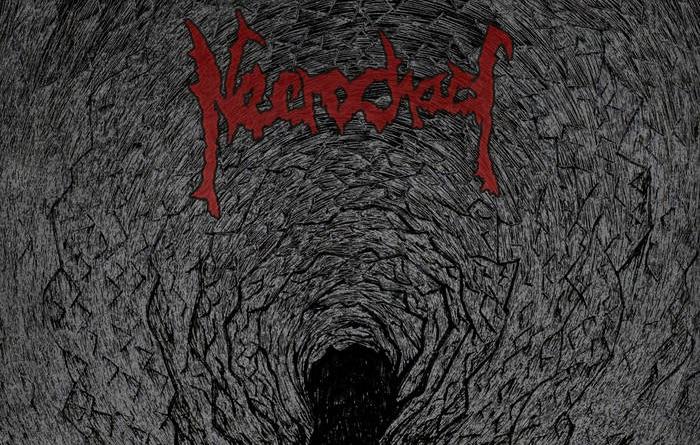 MB Premiere: NECROCHAOS - 'Mortal Angels Descent' full album stream