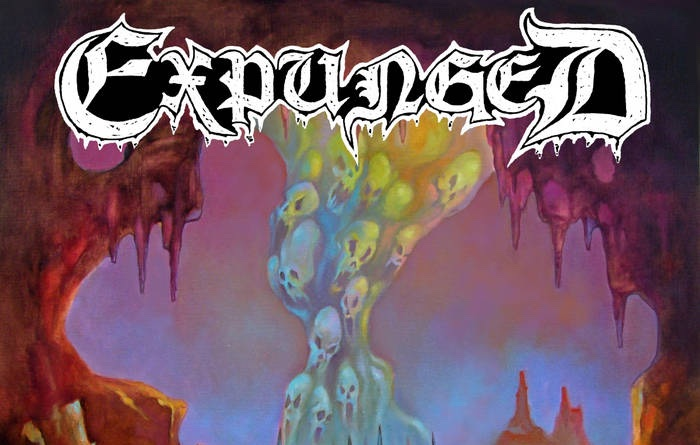 MB Premiere and Review: EXPUNGED -