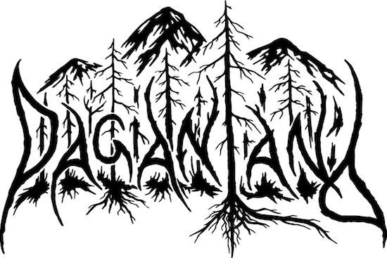 PAGANLAND reveal new song