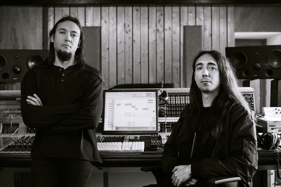 ALCEST unveils music video for first single