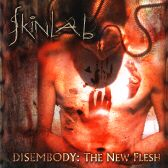 Disembody: The New Flesh