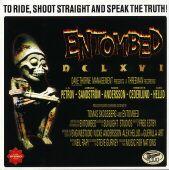 To Ride, Shoot Straight & Speak The Truth