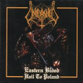 Eastern Blood - Hail To Poland