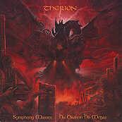 Symphony Masses:Ho Drakon Ho Megas