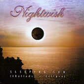 Sleeping Sun (4 Ballads Of The Eclipse)