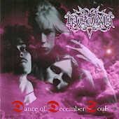 Dance Of Decembre Souls
