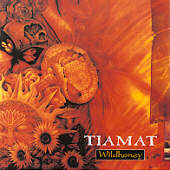 Tiamat - Wildhoney