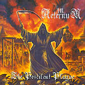 In Aeternum - The Pestilent Plague