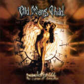 Old Man's Child - Revelation 666 - The Curse Of Damnation