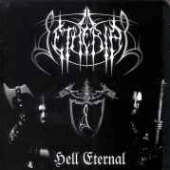 Hell Eternal