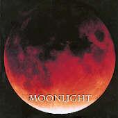 Moonlight / Darkside