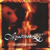 Malevolence - Martyrialized