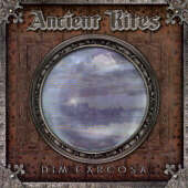 Ancient Rites - Dim Carcosa