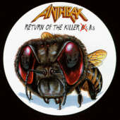 Return Of The Killer A