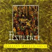 Malleus Malleficarum