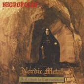 Various Artists - Nordic Metal: A Tribute To Euronymous