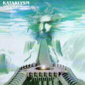 Kataklysm - Temple Of Knowledge