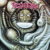 Destined For Defilement