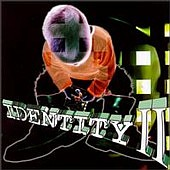Identity 2