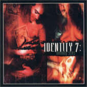 Identity 7