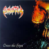 Cross The Styx