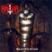 Glorification