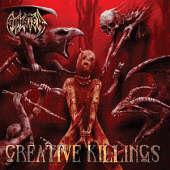 Creative Killings