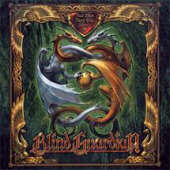 Blind Guardian - And Then There Was Silence