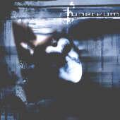 Funereum
