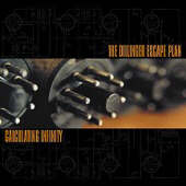 Dillinger Escape Plan - Calculating Infinity