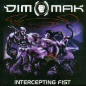 Intercepting Fist