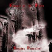 Revealing Damnation