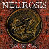 Locust Star