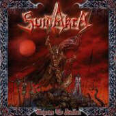 Emprise To Avalon