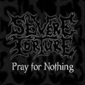 Pray For Nothing