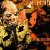 Zombie Suicide Part 666