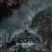 Exmortem - Pestilence Empire