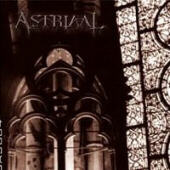 Astriaal - Deception Revelation